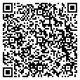 QR code with Echoes Of Alaska contacts