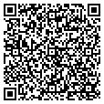 QR code with Alaska Gem Top contacts