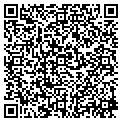 QR code with Progressive World Travel contacts