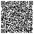 QR code with Juneau Recovery Hospital contacts