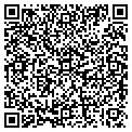 QR code with Lake Hood Inn contacts