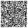 QR code with Juneau Finance Department contacts