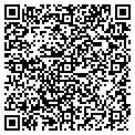 QR code with Adult Basic Education Center contacts