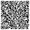 QR code with Third Sector Technologies contacts