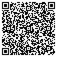 QR code with Sugar & Spice contacts