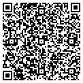 QR code with Atomic Video Games contacts