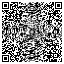 QR code with Key Bank contacts