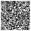 QR code with Fleming Paint Center contacts