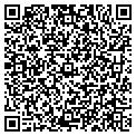 QR code with Alaska Stone & Precast Inc contacts