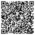 QR code with Anthony J Route contacts