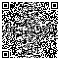 QR code with Anchorage Dental Society contacts