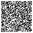 QR code with Klukwan School contacts