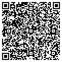QR code with Decker Art Service contacts