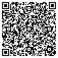 QR code with Frame Shop contacts