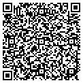 QR code with Deidre S Ganopole Law Offices contacts