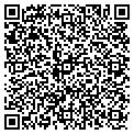 QR code with Dixies Pampered Pooch contacts