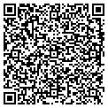 QR code with Columbia Paint & Coatings contacts