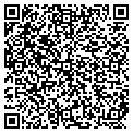 QR code with Harborside Cottages contacts