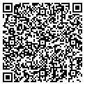QR code with Teck-Pogo Inc contacts
