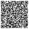 QR code with Central Charter Booking Agency contacts