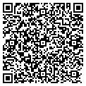 QR code with Skaqua Tribal Council contacts