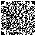 QR code with Alaska Motor Vehicles contacts