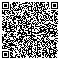 QR code with Lake Clark National Park contacts
