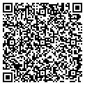 QR code with Bob's Equipment Repair Service contacts