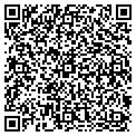 QR code with Reliable Heating & Air contacts