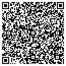 QR code with Goodtide Accounting Service contacts
