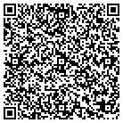QR code with ABC Crisis Pregnancy Center contacts