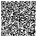 QR code with King Salmon Civic Center contacts