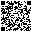 QR code with Mountain Gears contacts