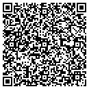 QR code with American Legion Department Of Alaska contacts