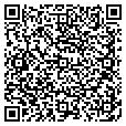 QR code with Birchwood Saloon contacts