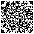 QR code with Synergy Massage contacts