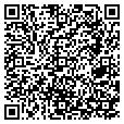 QR code with Newhalen General Store contacts