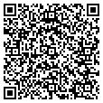 QR code with Moneywear contacts