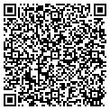QR code with Alaska Regional Hospital contacts