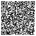 QR code with Geologic Material Center contacts