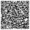 QR code with Aurora Engineered System Inc contacts