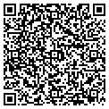 QR code with Southside Seniors contacts