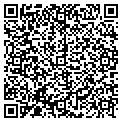QR code with Mountain Heather Creations contacts