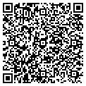 QR code with Northstar Concessions contacts