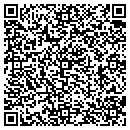 QR code with Northern Lights Driving School contacts