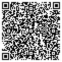 QR code with Sturdevant & Assoc contacts