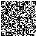 QR code with Four Corners Lounge contacts