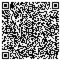 QR code with Kake Tribal Heritage Fndtn contacts