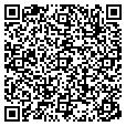 QR code with J B Bush contacts
