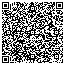 QR code with Digital Blueprint contacts